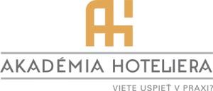 akademia hoteliera